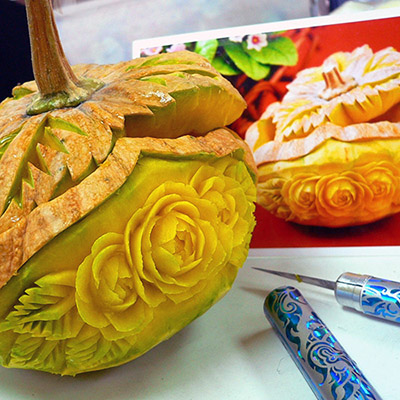 Carving1
