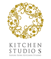 曽根小有里 KITCHEN STUDIO S
